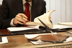 Самостоятельная регистрация оффшорной компании - Poshuk.info