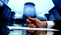 Уставной капитал для оффшорных компаний - www.poshuk.info